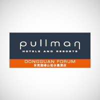 Pullman-Forum-Dongguan1